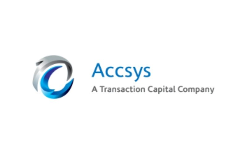 SBS Administrators Software Payroll Specialist Consultants Accsys