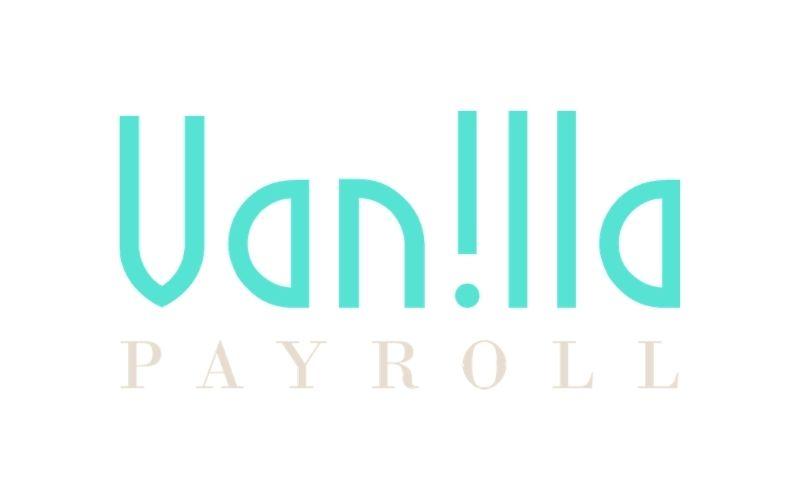 SBS Administrators Software Payroll Specialist Consultants Vanilla